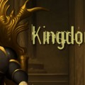 Kingdoms Fall by Last Life Games