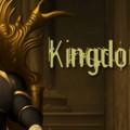 Kingdoms Fall by Last Life Games