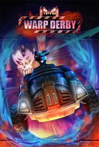 Warp Derby