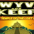 wyv & keep
