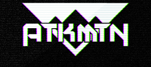 ATKMTN / Attack Mountain