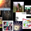 September 2013 Music Roundup on The Indie Mine
