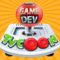 Game Dev Tycoon - Featured