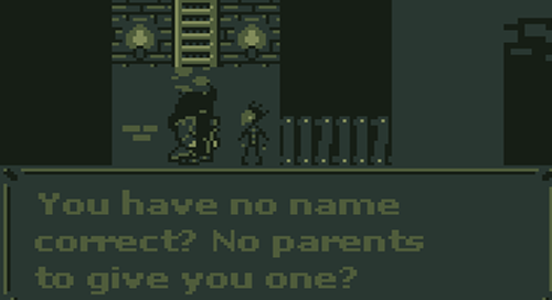 GBJam Thieves Beneath the Face