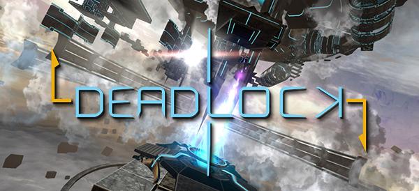 Deadlock Preview