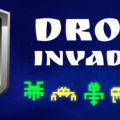 Drone Invaders