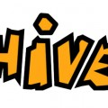 HiveLogoCorrect