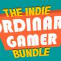Indie Ordinary Gamer Bundle