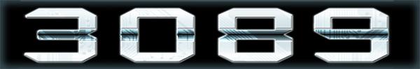 3089 banner alt
