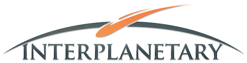 Interplantary_logo