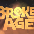 brokenagefeaturedimage