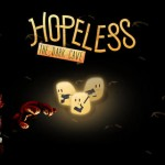 Hopeless: The Dark Cave Blobs