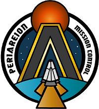 Periareion Mission Control