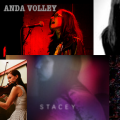 The Indie Mine's March 2014 Music Roundup
