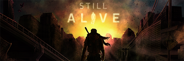 Still Alive Preview