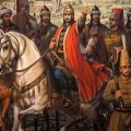 mehmed_ii_around_constantinople_with_army_1453_by_eduartinehistorise-d7946sr