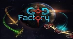 GoDFactoryWingmen