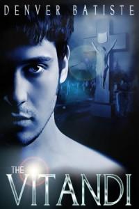 The Vitandi Cover